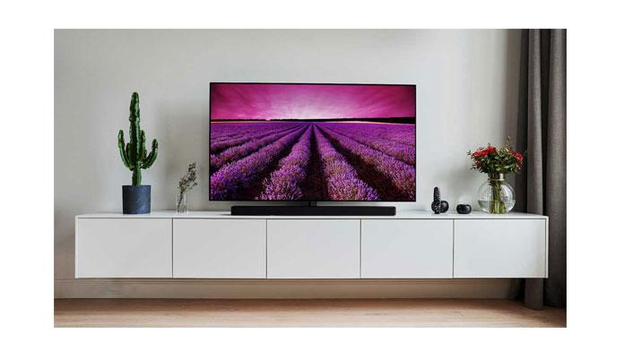 راهنمای خرید تلویزیون ال جی SM9000