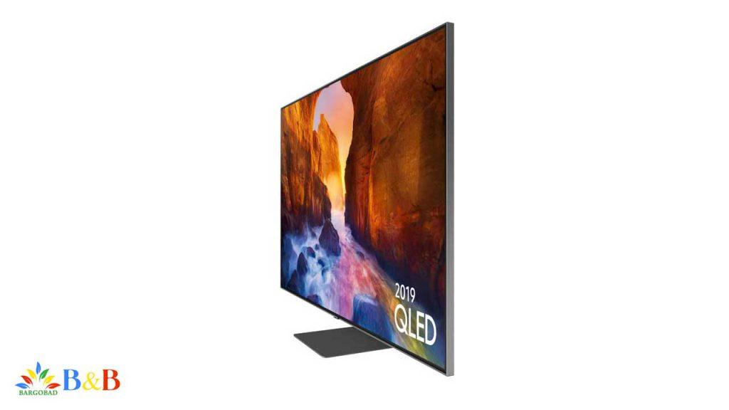تلویزیون سامسونگ Q90R