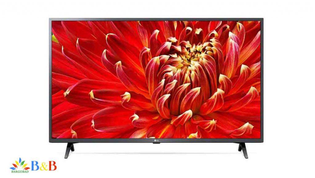 تلویزیون LM6300 ال جی