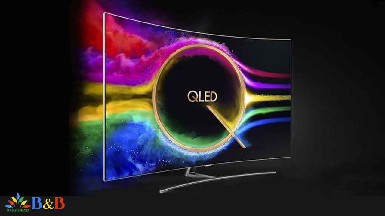فناوری QLED چیست؟