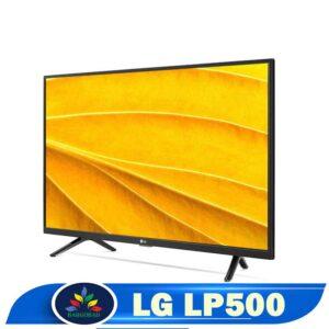 تلویزیون ال جی LP500