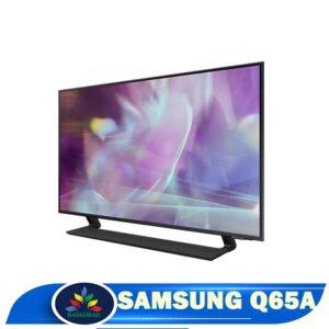 تلویزیون سامسونگ Q65A