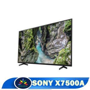 تلویزیون سونی 43X7500A