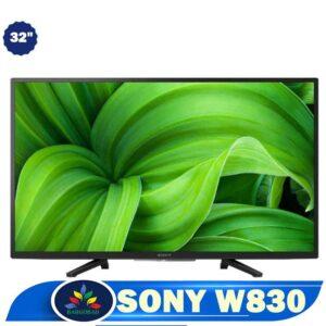 تلویزیون سونی 32W830