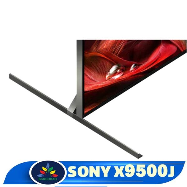 تلویزیون سونی X9500J