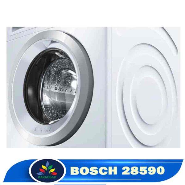 ماشین لباسشویی بوش 28590