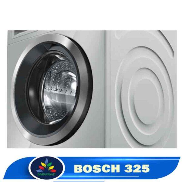 لباسشویی بوش 325