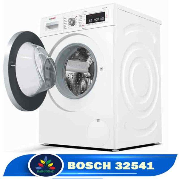بدنه ی ماشین لباسشویی 8 کیلو بوش WAW32541-