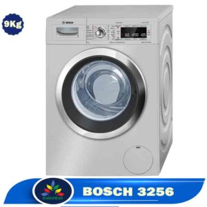 لباسشویی بوش 3256