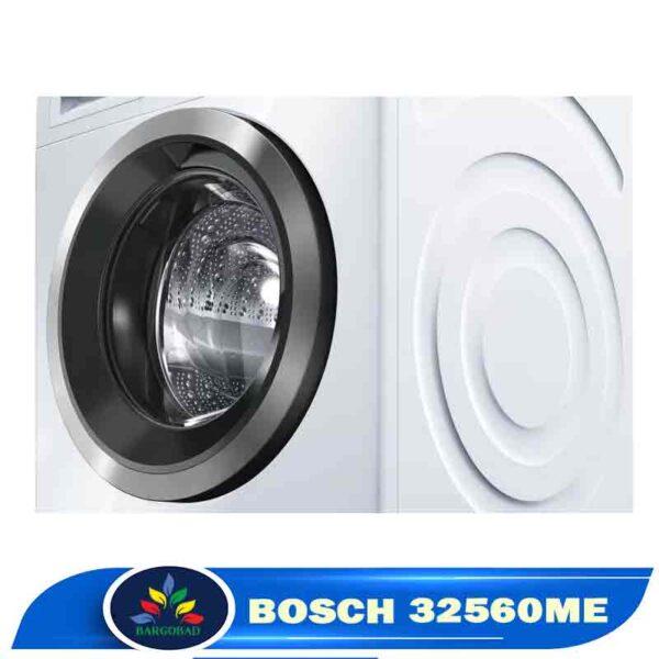 لباسشویی بوش 23560ME
