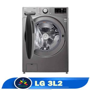 ماشین لباسشویی جی 3L2