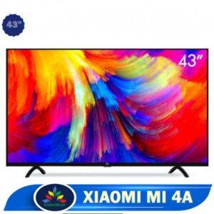 تلویزیون 43 اینچ شیائومی MI 4 A