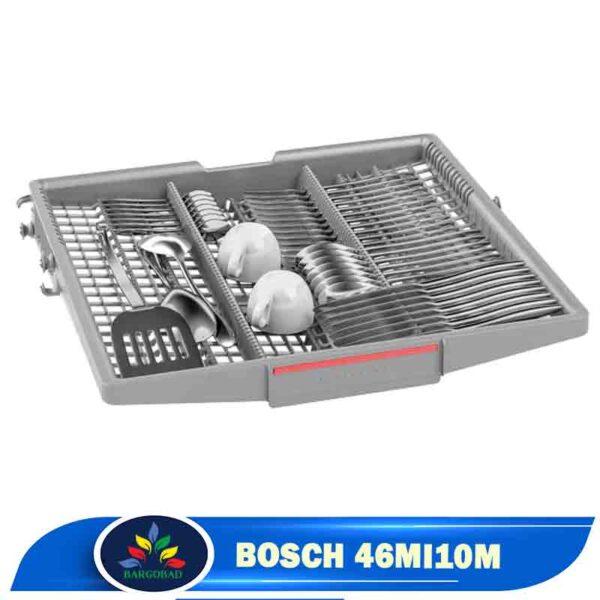 ظرفشویی بوش 46MI10M