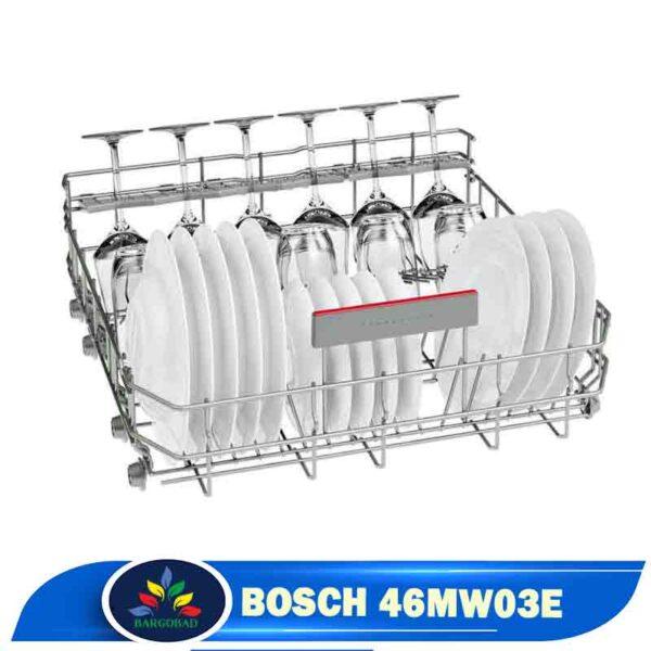 ظرفشویی بوش 46MW03E