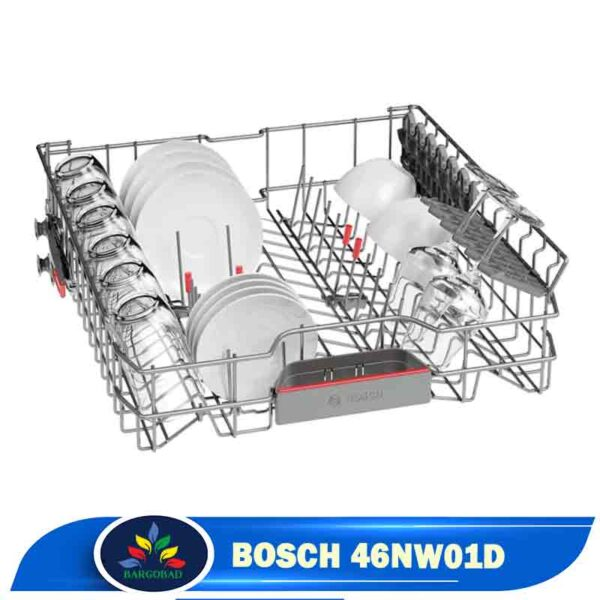ظرفشویی بوش 46NW01D