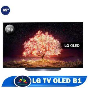 تلویزیون 65 اینچ ال جی B1