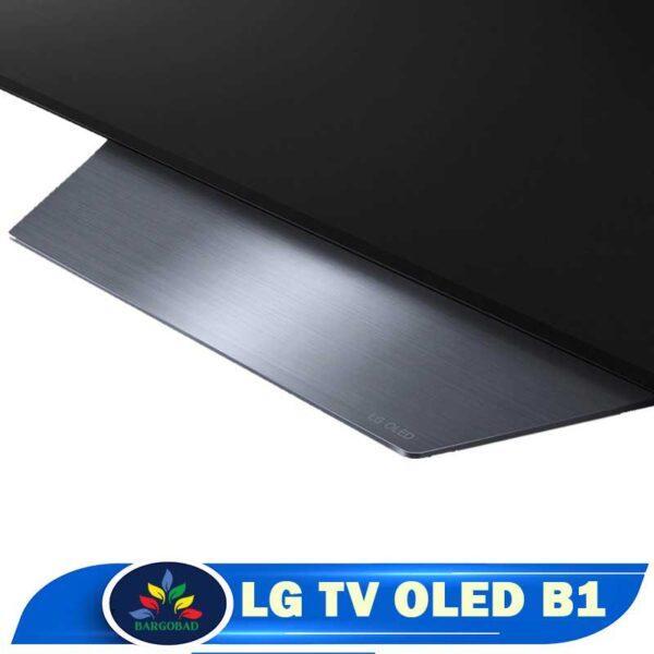 پایه تلویزیون ال جی b1
