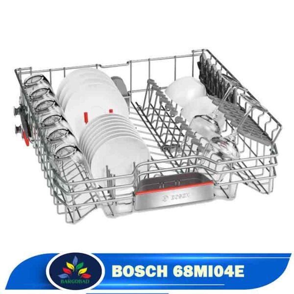 ظرفشویی بوش 68MI04E