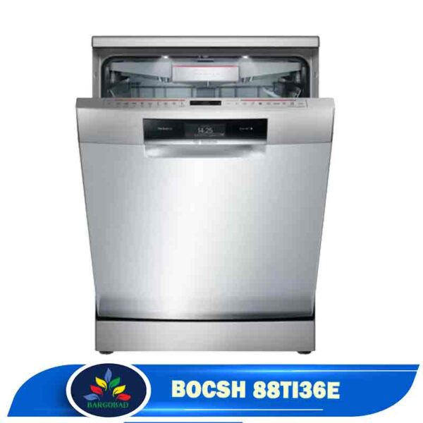 ظرفشویی بوش 88TI36E