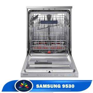 ظرفشویی 14 نفره سامسونگ 9530