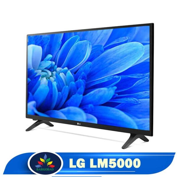 تلویزیون ال جی lm5000