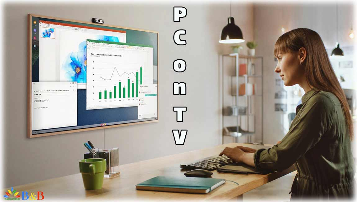 -PC-on-TV