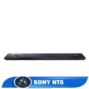 نوار صدا سیستم صوتی ساندبار سونی NT5