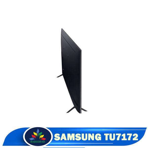 تلویزیون سامسونگ TU7172