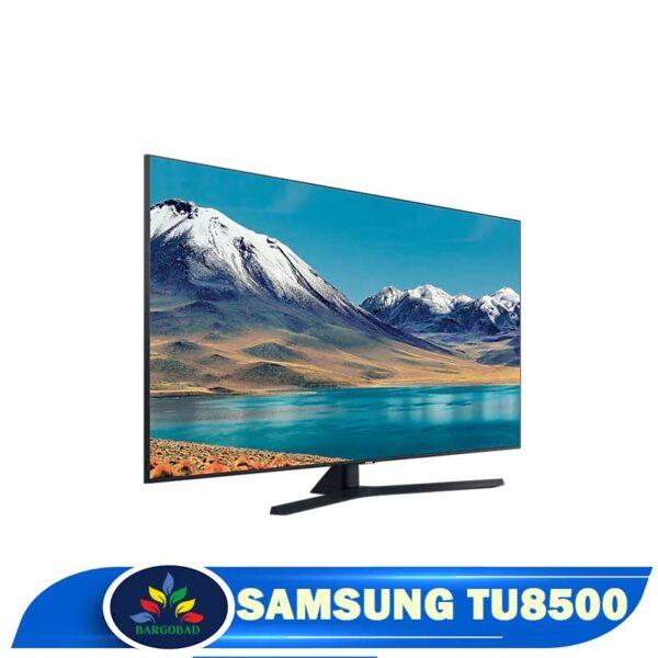 تلویزیون سامسونگ TU8500