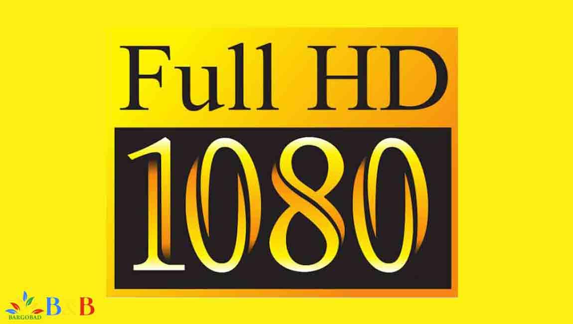 کیفیت تصویر در تلویزیون W660F