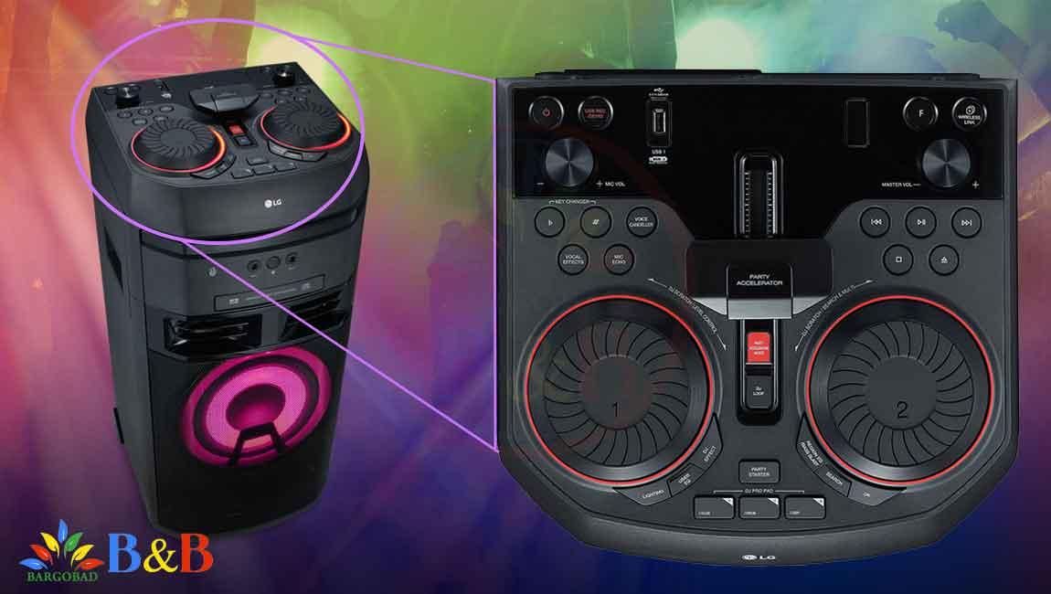 طراحی و دیزاین OK55