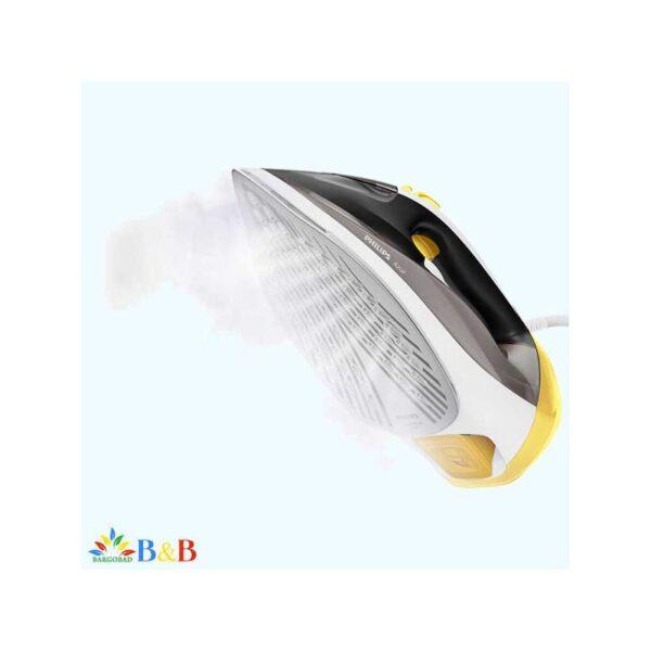 بخار اتو بخار فیلیپس GC4537