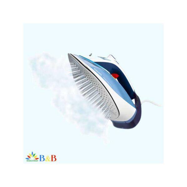 سیستم بخار اتو فیلیپس 4924