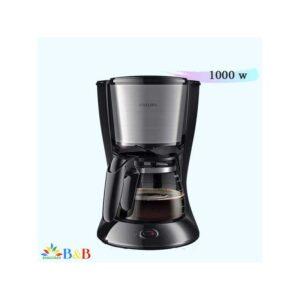 قهوه ساز فیلیپس 7457