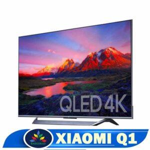 تلویزیون شیائومی Q1