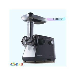 چرخ گوشت پاناسونیک G1500