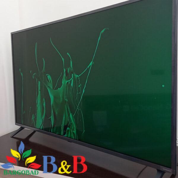 کنتراست تلویزیون نانو79