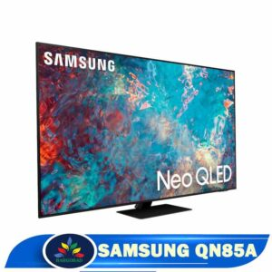 تلویزیون سامسونگ QN85A