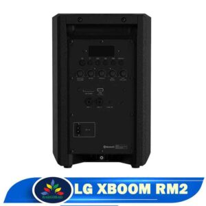 سیستم صوتی اسپیکر RM1