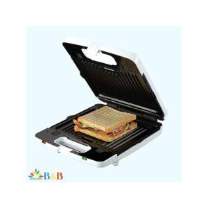 ساندویچ ساز 1300 وات کنوود SM740