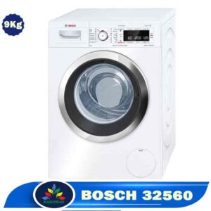 ماشین لباسشویی بوش 32560