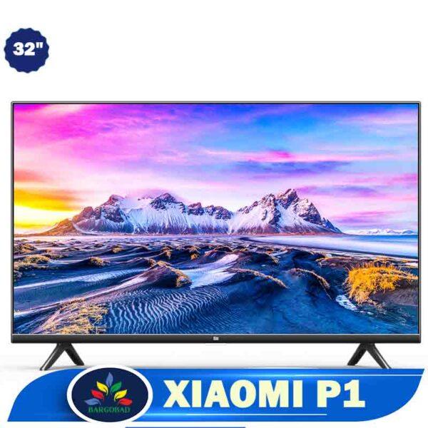 تلویزیون 32 اینچ شیائومی P1