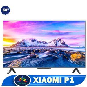 تلویزیون 50 اینچ شیائومی P1