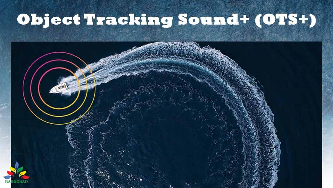سیستم صوتی تلویزیون سامسونگ qn800a