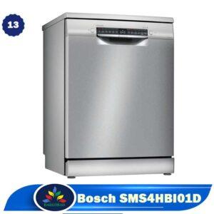 ماشین ظرفشویی بوش 4HBI01D