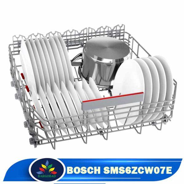 بوش 6ZCW07E