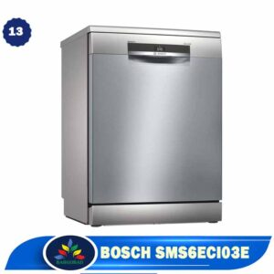 ماشین ظرفشویی بوش 6ECI03E