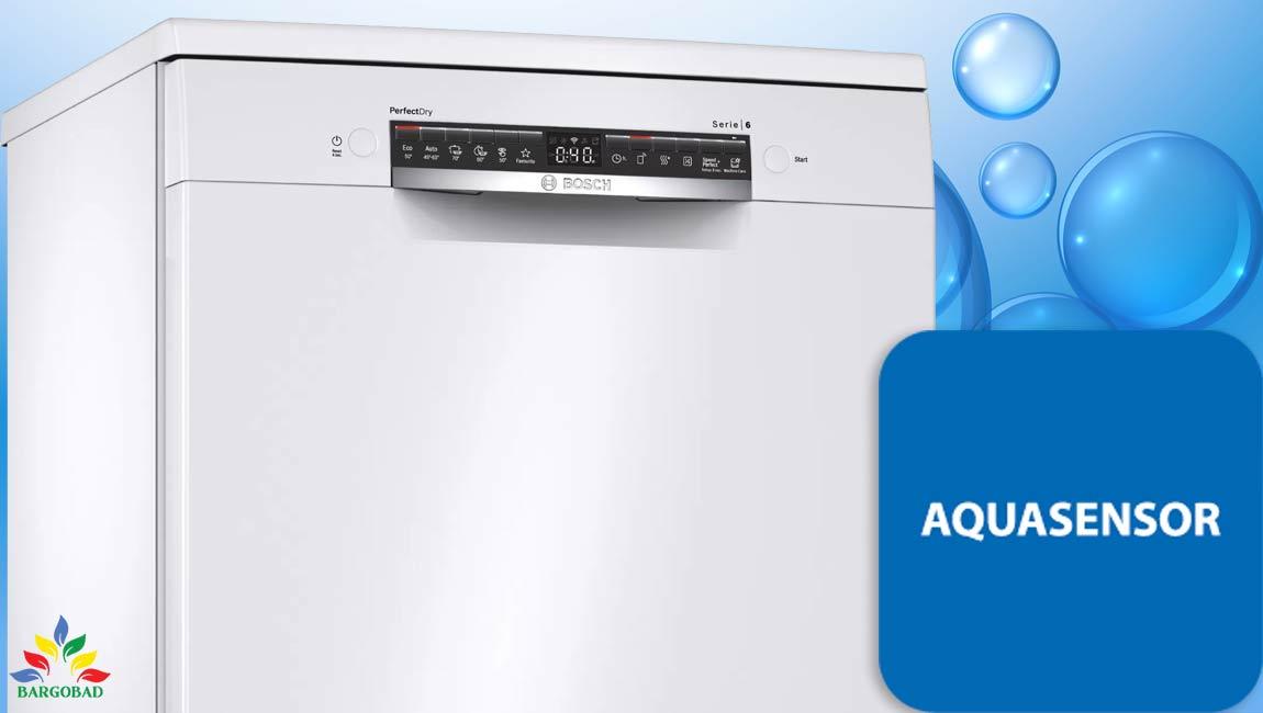AquaSensor